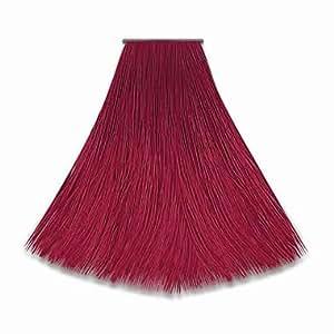 Herbatint Organic Crimson Red Hair Color Permanent