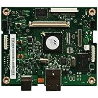 KD REFCF15067018 Formatter Board M401dw