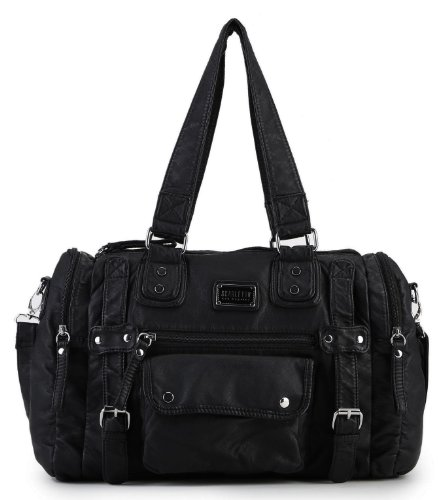 Scarleton-Soft-Barrel-Shoulder-Bag-H1485