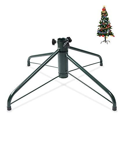 ELFJOY Christmas Tree Stand 19.7