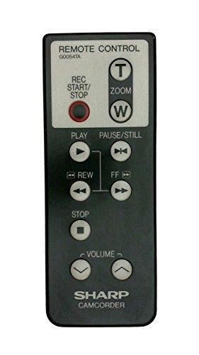 sharp 13 tv - 5