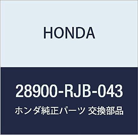 Honda 28900-RYF-023 Position Sensor Assembly