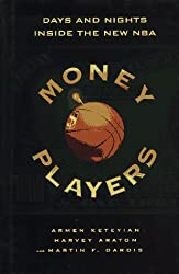 Money Players
