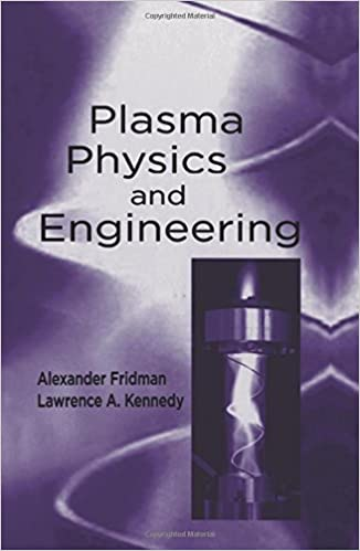 PLASMA PHYSICS AND ENGINEERING PDF DOWNLOAD