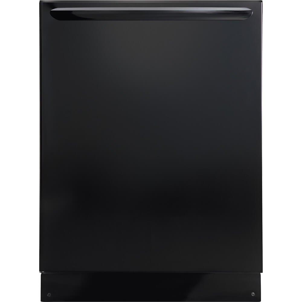 DMAFRIGFGID2466QB - Frigidaire Gallery 24 Built-In Dishwasher