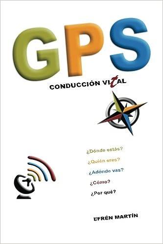 Gps: Conduccion Vital (COMPILACION DE VIP + TM + VOS + STOP ...