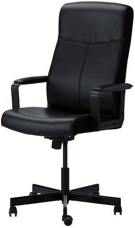 silla de oficina ikra