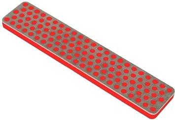 Körnung 600 20 X 30 mm DiamantStar Diamantfeile
