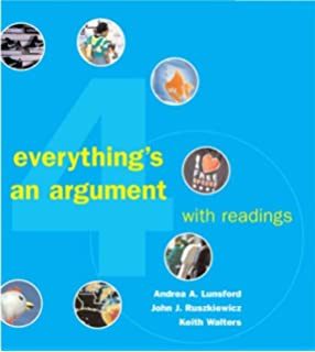 50 Essays A Portable Anthology Answers To Interview - image 7