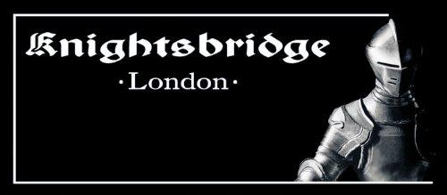 Hombre Knightsbridge Cárdigan Cárdigan Básico Knightsbridge Básico Knightsbridge Hombre Para Para Cárdigan Básico qF6wHn8P