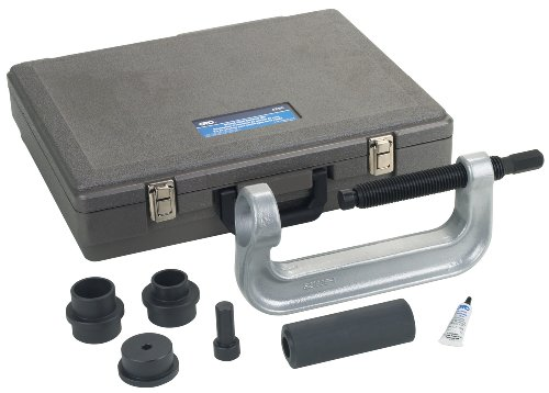OTC 4295 Wheel Stud Service Kit (Wheel Truck Stud)