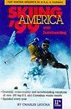 Skiing America '99, Charles Leocha, 0915009633