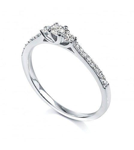 bague homme synonyme