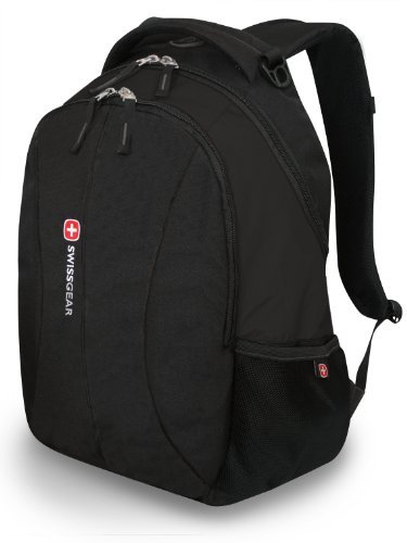 Swiss Gear SA 1061 Backpack – Fits up to 17″ Laptops – DiZiSports Store