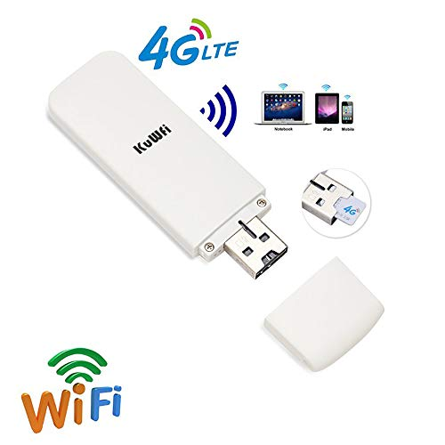 Buy 3g usb router huawei