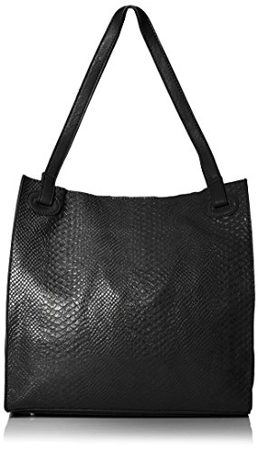 urban-originals-womens-python-tote-black