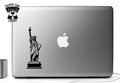 statue-of-liberty-5-inch-decal-sticker-for-macbook-air-pro-laptop-notebook-auto-great-gift-mac-pc-co