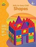 Shapes, Sara Freeman, 1570294577