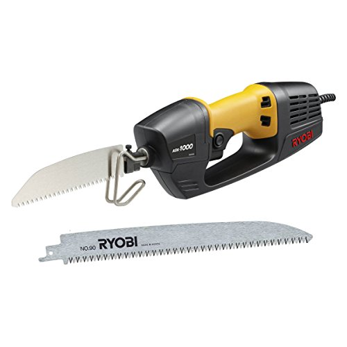 Ryobi electrical saw ask 1000f woodworking pruning blade set buy now greentooth Image collections
