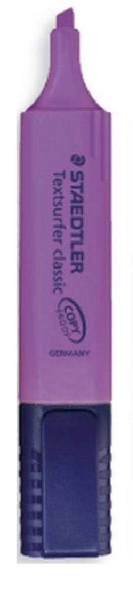 Highlighter: Textsurfer classic violet