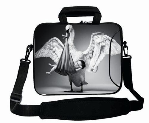 protection-customized-series-animal-artistic-shoulder-bag-good-for-boys-15154156-for-macbook-pro-len