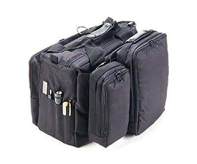 Private Pilot Morph Bag from FB4U