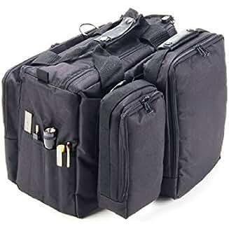 Pilot Flight Bags