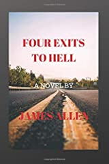 Four Exits To Hell Paperback