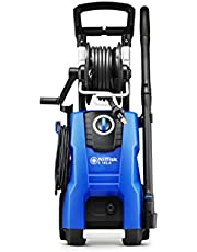 25% off Nilfisk Pressure Washers with accessories