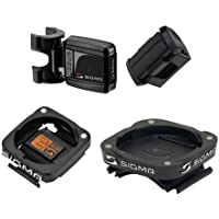 Sigma Transmitter SIGMA STS Speed Without Holder