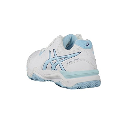 ASICS CLAY CHALLENGER 10 GEL ASICS GEL vdBYqq