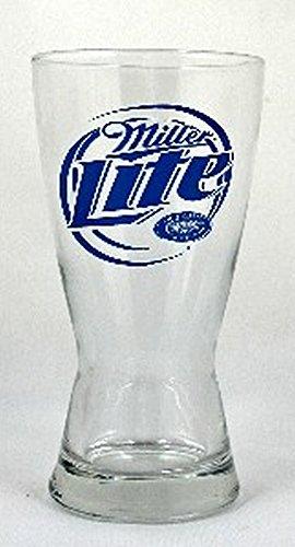 Miller Lite Pilsner - 5
