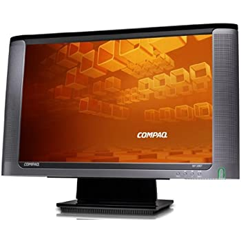 DRIVERS FOR COMPAQ WF1907 MONITOR