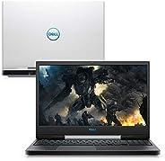 Notebook Gamer Dell G5-5590-M70B 9ª Geração Intel Core i7 16GB 512GB SSD Placa Vídeo NVIDIA GTX 1660Ti 15.6