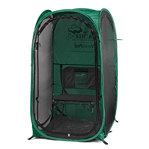 personal weather tent - 7