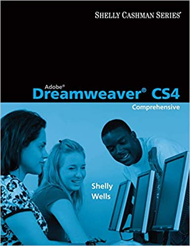Adobe Dreamweaver CC Licensing Subscription 12 Months VIP 1 Seat | oovgaw.me