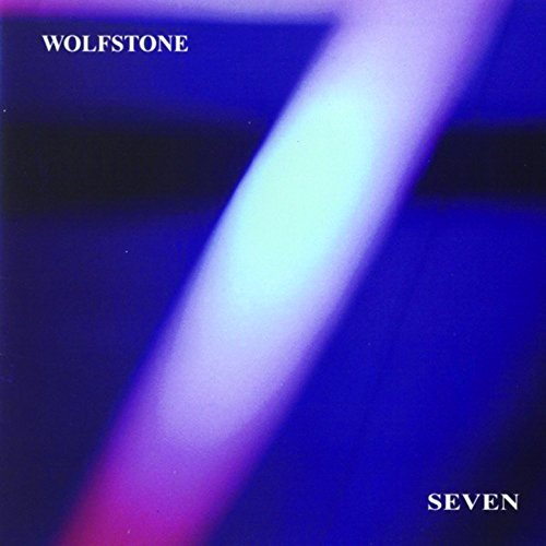 musica wolfstone