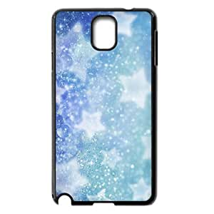 Case Of Star customized Bumper Plastic case For samsung galaxy note 3 N9000