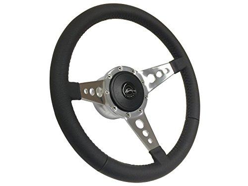 87 chevy steering wheels - 4