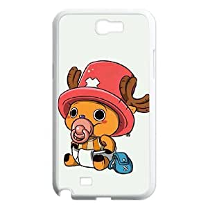 One piece 1 Phone Iphone 5/5S [Pattern-1]