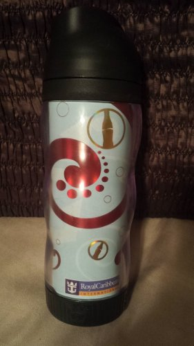 coca-cola-royal-caribbean-international-travel-tumbler