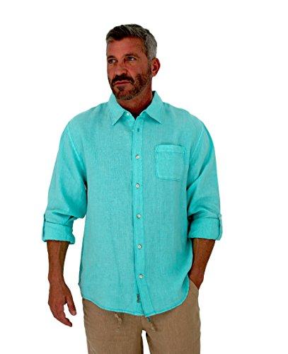 aqua clothing - 4