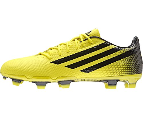 adidas Performance Mens Crazyquick Malice FG Rugby Boots