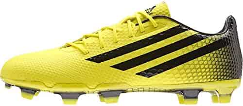 9db6a8ea2a6d8 Shopping 8 - $50 to $100 - Rugby - Team Sports - Athletic - Shoes ...