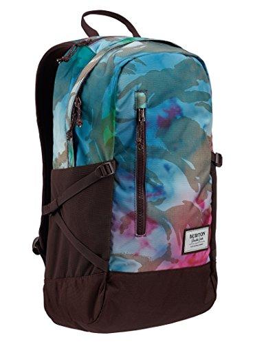 Burton Prospect Backpack, Festival Camo ()