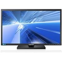 Samsung S24C450BW Series 4 24-Inch 1920 x 1200 WUXGA 1000:1 LED Business Monitor