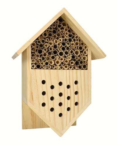 Songbird Essentials Bee Boarding House by Songbird Essentials