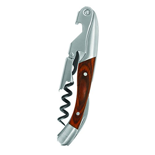 Spruce Double Hinged Corkscrew True product image