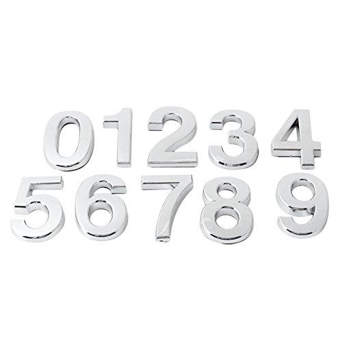 door number 5 - 6