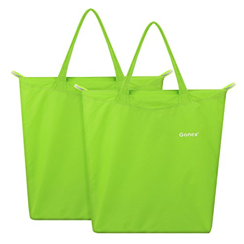 Reusable Gonex Foldable Shopping Recycling
